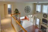 21619 Torrence Chapel Road - Photo 17