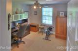 21619 Torrence Chapel Road - Photo 19