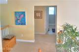 21619 Torrence Chapel Road - Photo 20