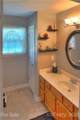 21619 Torrence Chapel Road - Photo 21