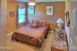21619 Torrence Chapel Road - Photo 22