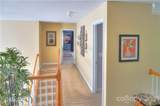21619 Torrence Chapel Road - Photo 24
