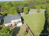21619 Torrence Chapel Road - Photo 27