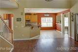 21619 Torrence Chapel Road - Photo 4