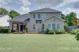 21619 Torrence Chapel Road - Photo 34