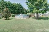 21619 Torrence Chapel Road - Photo 35