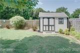 21619 Torrence Chapel Road - Photo 36