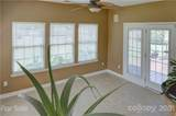 21619 Torrence Chapel Road - Photo 9