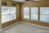 21619 Torrence Chapel Road - Photo 10