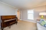 1311 Longbrook Drive - Photo 11