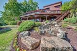 12601 Withers Cove Road - Photo 45