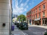 59 College Street - Photo 10