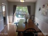356 Reed Creek Road - Photo 5