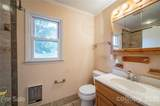 4809 Maplecrest Drive - Photo 12