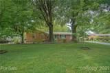 501 Fieldstone Road - Photo 2