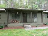 2042 Cashiers Valley Road - Photo 2