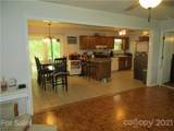 2042 Cashiers Valley Road - Photo 11