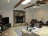 2042 Cashiers Valley Road - Photo 13