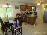 2042 Cashiers Valley Road - Photo 14