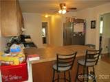2042 Cashiers Valley Road - Photo 16