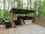 2042 Cashiers Valley Road - Photo 8