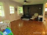 2042 Cashiers Valley Road - Photo 9