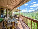 602 Grandview Cliff Heights - Photo 13
