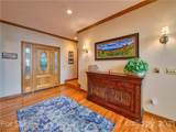 602 Grandview Cliff Heights - Photo 14