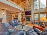 602 Grandview Cliff Heights - Photo 4
