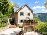 602 Grandview Cliff Heights - Photo 44