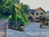 602 Grandview Cliff Heights - Photo 8