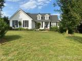 910 Country Mill Road - Photo 2