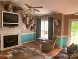 910 Country Mill Road - Photo 11
