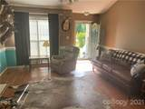 910 Country Mill Road - Photo 12