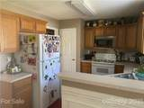 910 Country Mill Road - Photo 13