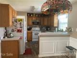 910 Country Mill Road - Photo 14