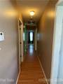 910 Country Mill Road - Photo 15