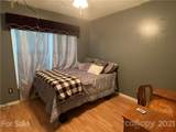 910 Country Mill Road - Photo 17