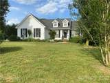 910 Country Mill Road - Photo 3