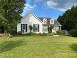 910 Country Mill Road - Photo 4