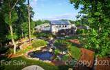 1025 Bunker Hill Road - Photo 6