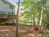10 Wyntree Drive - Photo 40