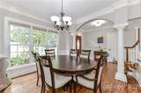 132 Tranquil Cove Road - Photo 7
