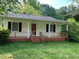 1792 Holland Road - Photo 1