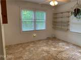 1792 Holland Road - Photo 11