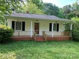 1792 Holland Road - Photo 3