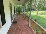 1792 Holland Road - Photo 5