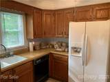 1792 Holland Road - Photo 6