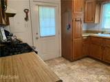 1792 Holland Road - Photo 7