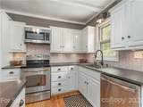 307 Nottingham Road - Photo 6